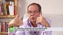 Alain Gresh : «Il n'y a pas de lobby plus puissant aux USA que le lobby israélien»