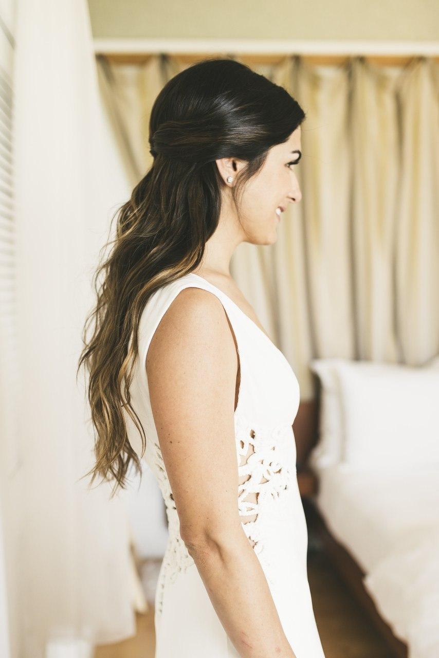 Z4wA9usktug - О чем необходимо знать невесте: советы флориста
