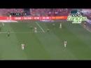 Ochoa héroe y villano en empate del Standard