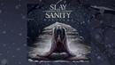 Slay My Sanity - Narayama (full album)