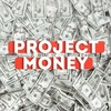 PROJECT MONEY - ПРОМОКОДЫ
