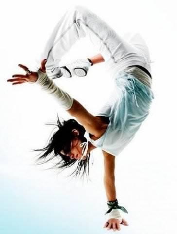 Танцы танцы картинки видео музыка