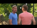 Ste and Harry 24th August E4/27th August C4 HD