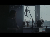 Jordan Rudess &amp Marjana Semkina - Space Oddity (David Bowie)