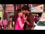 16-Arnav Reach Gupta House to Return Khushis Mobile HD