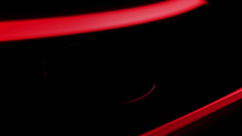 Iphone 8 product-red » Freewka.com - Смотреть онлайн в хорощем качестве