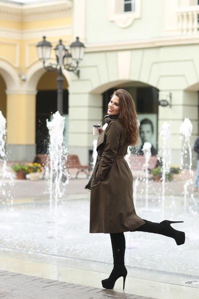 Karolina Belskaya