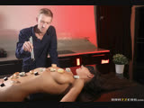 Brazzers вконтакте Do Me After Body Sushi Tina Kay &amp Danny D BGB Baby Got Boobs October 25, 2018