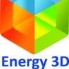 3D Принтеры и печать