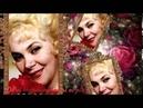 Maria Cornescu Colaj cu melodii frumoase