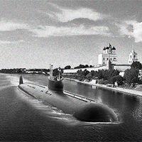 Sergey Khitrov, 25 августа 1942, Псков, id13269520