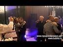 Александр Дюмин Сон театр песни Городской романс 21 12 13