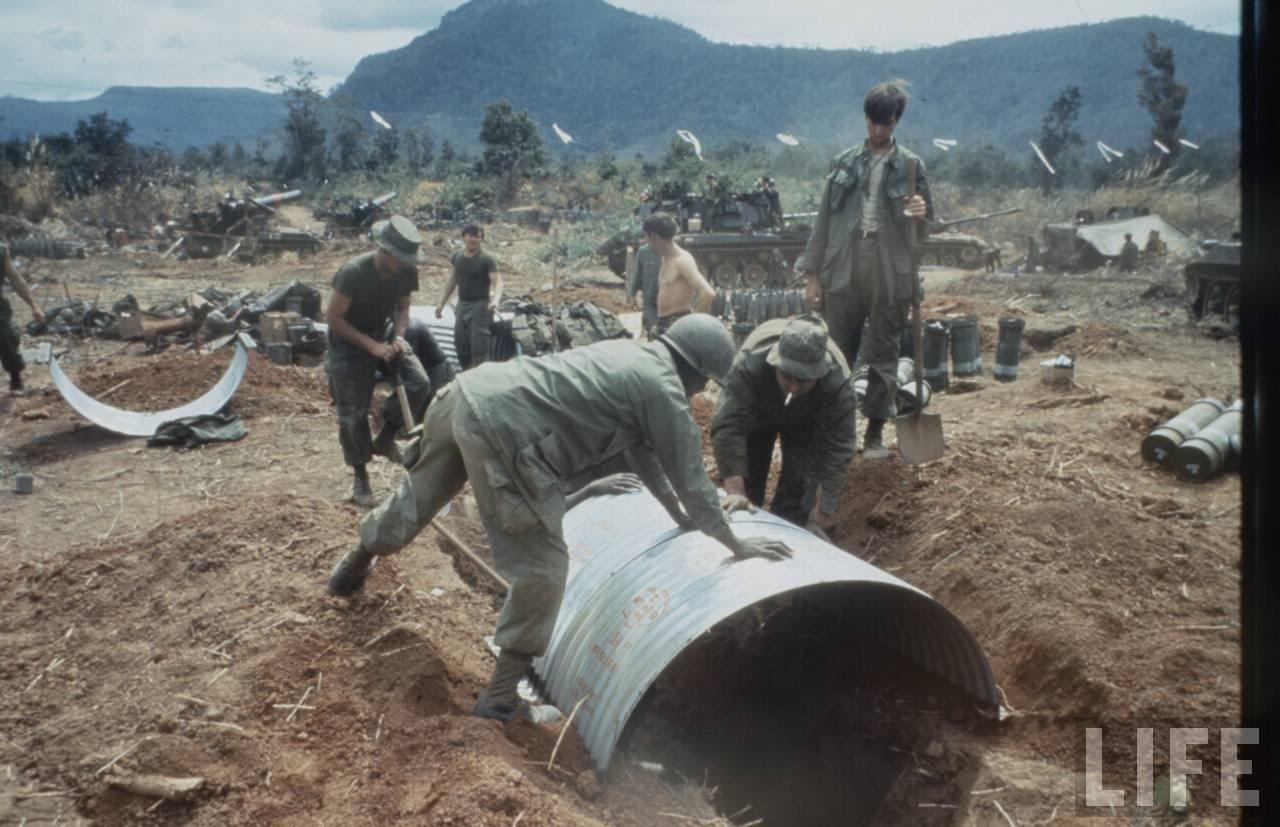 guerre du vietnam - Page 2 DARqyjXpmjY