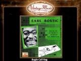Earl Bostic -- Bugle Call Rag (VintageMusic.es)