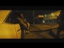 The Notorious B.I.G. ft. 2Pac - Runnin (Izzamuzzic Remix) | 24 hours in crimina