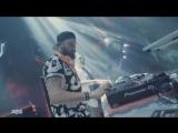 Furkan Soysal &amp Hakan Keles - Play it (httpsvk.comvidchelny)