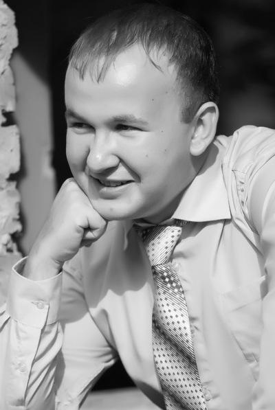 Wowka Zenchenko, 24 марта , Кривой Рог, id34472709