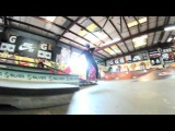 Shane ONeill WTF Clip tampa pro 2014 !!!
