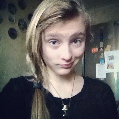 Анастасия Попова, 24 июня , Санкт-Петербург, id173053321