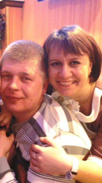 Валерия Минина, 13 сентября 1996, Волгоград, id166414848
