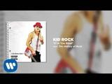 Kid Rock - Fck You Blind