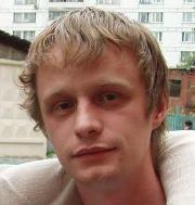Александр Калугин, 2 апреля 1982, Москва, id178737835