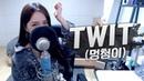 화사Hwa Sa - TWIT멍청이 COVER by 새송 SAESONG