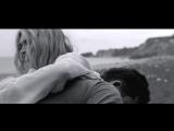 Dan Balan Вера Брежнева - Наше Лето (Премьера Клипа 2017)