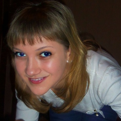 Маша Демченко, 25 июня , Черкассы, id128907648