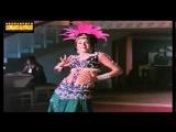Gehri Chaal 1973 Hindi Movie Scene-Hema Malini Dance Scene