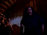 FAITH NO MORE &amp BOO-YAA T.R.I.B.E. - Another Body Murdered