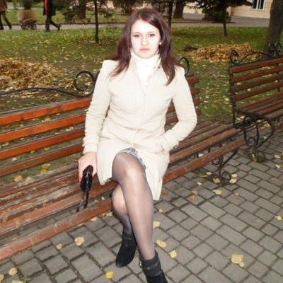Ірина Буклів, 29 апреля , Самбор, id161334399