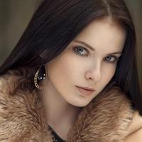 Малиновская Алексия