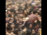 "moog on Instagram: ""26.07.1997 - Fuji Rock Festival ,Japan (cancelled)@rageagainthemachine @theprodigyofficial @maxim #theprodi"