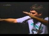 Rambo Amadeus- Кад си среан попи коак, лозу, шток