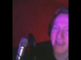 АХУЕННО БЛЯТЬ(ДК ДЛЯ ВП) (1080p).mp4