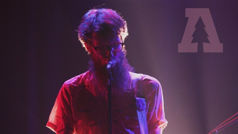 Maps Atlases - Ringing Bell | Live From Lincoln Hall