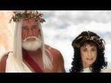 Приключения маленького Геркулеса / Little Hercules (2009)