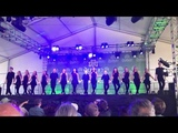The Academy irish Dance Company - Heartland Friday night 2017