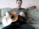 Уроки игры на гитаре для начинающих 3 основных боя