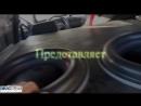 Soundstream XXX15
