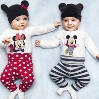 TIMA Дитячий одяг  d0257205c75db