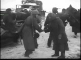 Георгий Абрамов - Эх, дороги (1946 муз. Анатолия Новикова - ст. Льва Ошанина)