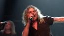 METAL ALLEGIANCE FEAT BOBBY BLITZ 'THE RAGE' LIVE GRAMERCY NYC 9 6 18