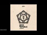 Boys Republic (소년공화국) - 넌 내게 특별해 (You Are Special To Me) (Full Audio) [Mini Album - Identity]