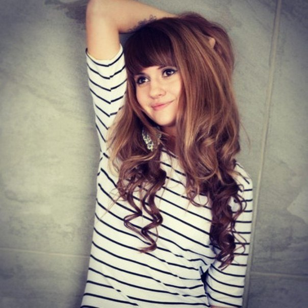 Anya Dasha Vk Picture Pictures