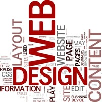 Что значит создание сайтов под ключ?