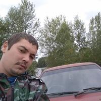 Анкета Димасик Шляков