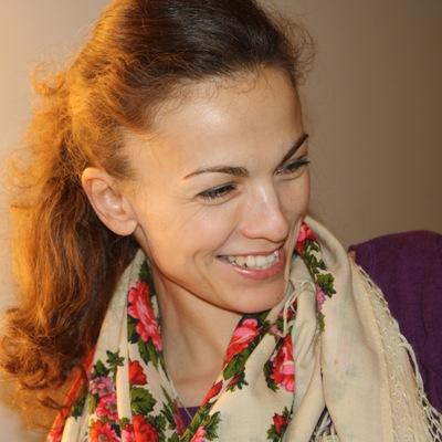 Людмила Фенюк-Яницька, 27 октября , Киев, id64108442