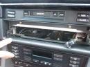 Видео по установке YATOUR YT-M06 на BMW 5 Series (E39) 1997-2003